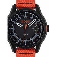 Boss Orange 1550001