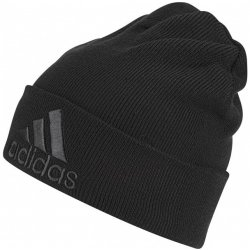 Čepice Adidas Badge of Sport Woolie AY4910