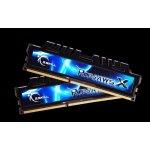 G-Skill DDR3 16GB 2133MHz CL9 (2x8GB) F3-2133C9D-16GXH