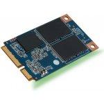 Kingston SSDNow 60GB, mSATA, SMS200S3/60G