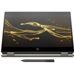 HP Spectre x360 15-df0004 5HA67EA