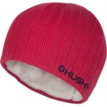 Husky Hat růžová