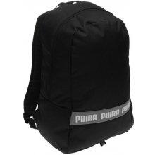 9e5031042b8 Puma Phase BackPack II Black