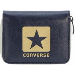 peněženka Converse Classic Delight Dark Blue alternativy - Heureka.cz 3bd0a16e27
