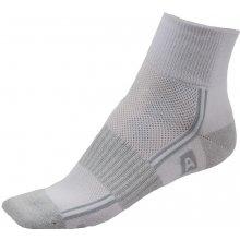 Alpine Pro ponožky 3Hare 3 pack