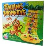 Made Padající opičky