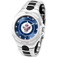 Gametime Victory Series Winnipeg Jets