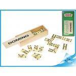 Mikro Trading Domino