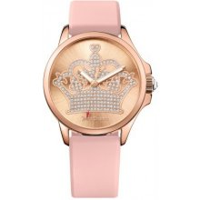 Juicy Couture 1901647