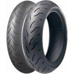Bridgestone BT-016 Pro 150/60 R17 66W