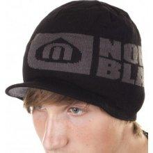 Nord Blanc NHK3370 CRN softshellová zimní čepice