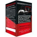 ActivLab Extreme Weight Cutting 60 tablet