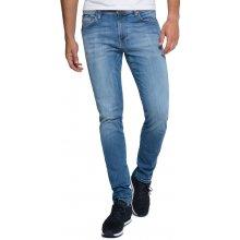 Camp David Comfort Flex Jeans Light Vintage