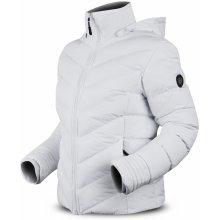 Trimm ELLA White Dámská zimní bunda