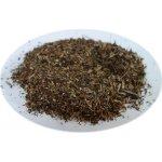 Oro Verde Pasuchaca čaj 1000 g