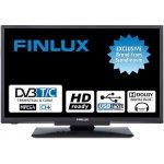 Finlux TV20FLYR274S