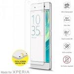 PURO Full Edge Screen Protection MFX - Folia ochronna na ekran Sony Xperia XA