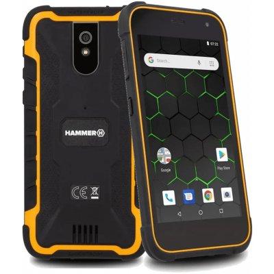 myPhone Hammer Active 2 Dual SIM