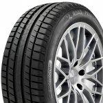 Kormoran Road Performance 215/60 R16 99V