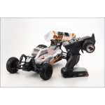RACING RC auto 1:10 EP 4WD BUGGY R/S DIRT HOG TYPE 1 +AKU+ NABÍJEČ