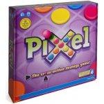 Productief bv Pixel