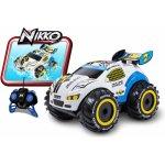 Nikko RC auto Nano VaporizR 2 modrý