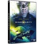 Singularity: DVD