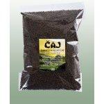 DNM Pravý Černý Indický čaj sypaný 50 g