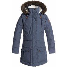 8d2a9642729 Dámské bundy a kabáty od 3 000 do 4 000 Kč - Heureka.cz