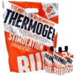 Extrifit Thermo gel 80 g