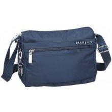 Hedgren Shoulder bag Eye Dress blue