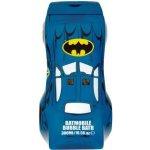 Batmobile koupelová pěna pro děti 300 ml