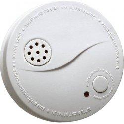 Hutermann F1 alarm EN14604