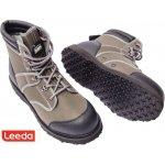 LEEDA Obuv Volare Wading Boots