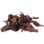 Lifefood Dulse Bio 50 g