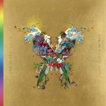 Coldplay: Live In Buenos Aires / Live In São Paulo / A Head Full Of Dreams - CD+DVD
