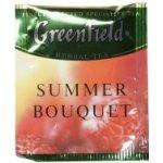 GREENFIELD GF Horeca Herbal Summer Bouquet 1 s.