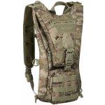 Pentagon Camel bag 2,5l