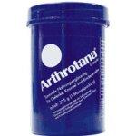 Arthrotana granulát 4x225 g