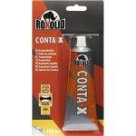 ROXOLID CONTA-X Lepidlo kontaktní 150g