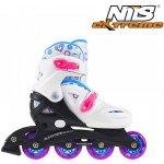 Nils NJ 0321 A