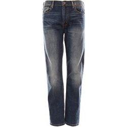 Levi s pánské jeansy 504 modré modrá od 2 248 Kč - Heureka.cz 5d1f733c7e