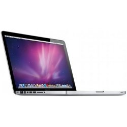 Apple MacBook Pro MC700CZ/A