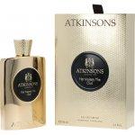 Atkinsons Her Majesty The Oud parfémovaná voda dámská 100 ml