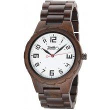 TimeWood ALBI