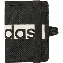 Adidas Lin Per Wallet černá od 219 Kč - Heureka.cz 7f1a9c1e38