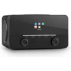 HiFi systém Auna Connect 150