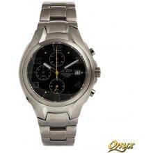 Exit original watch 6177c