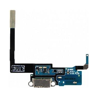 Samsung N9005 Galaxy NOTE 3 flex pásek nabíjení + mikrofon