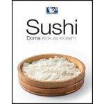 Vaněk Roman - Sushi